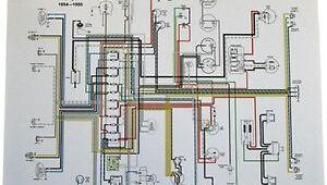 Porsche 356 Wiring Diagram Pre Wiring Diagram Wiring Diagram