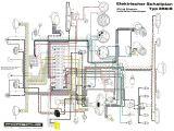 Porsche 911 Wiring Diagram Porsche 911 thermo Time Switch Wiring Diagram Wiring Diagram Secrets