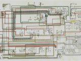 Porsche 911 Wiring Diagram Porsche Engine Diagram 1990 Wiring Diagram Files