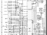 Porsche 928 Wiring Diagram Porsche 944 Fuse Box Wiring Diagram