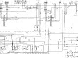 Porsche 928 Wiring Diagram Wiring Diagram Likewise Porsche 928 Temp Sensor On Low Voltage