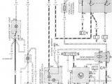 Porsche 944 Fuel Pump Wiring Diagram 1986 Porsche 944 Wiring Diagram Wiring Diagram Autovehicle