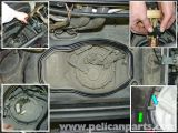 Porsche 944 Fuel Pump Wiring Diagram Porsche 914 Fuel Pump Diagram Wiring Diagram Fascinating