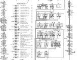 Porsche 944 Fuel Pump Wiring Diagram Porsche 944 Fuse Box Wiring G Wiring Diagram Centre