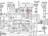 Porsche 944 Fuel Pump Wiring Diagram Porsche 944 Fuse Box Wiring G Wiring Diagram Img