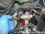 Porsche 944 Fuel Pump Wiring Diagram Porsche Fuel Pressure Diagram Wiring Diagrams Terms