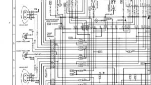 Porsche 944 Wiring Diagram Pdf Wiring Diagrams for 86 Porsche 944 Wiring Diagram List
