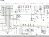 Porsche 993 Wiring Diagram Porsche 911 Dash Wiring Wiring Diagram Mega