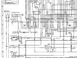 Porsche 993 Wiring Diagram Porsche 944 Abs Wiring Diagram Wiring Diagram Inside