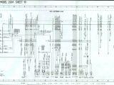 Porsche Cayenne Radio Wiring Diagram 2006 Porsche Wiring Diagram Wiring Diagrams Value