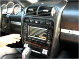 Porsche Cayenne Radio Wiring Diagram How to Remove Radio Cd Navigation From 2003 Porsche Cayenne for