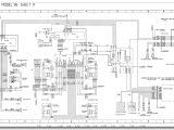 Porsche Cayenne Radio Wiring Diagram Porsche 993 Wiring Diagram Wiring Diagram List