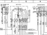 Porsche Cayenne Radio Wiring Diagram Porsche Cayenne Radio Wiring Diagram Wiring Diagram Host