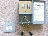 Portable Generator Manual Transfer Switch Wiring Diagram Generator Transfer Switch Wiring Diagram Wiring Diagram Rules