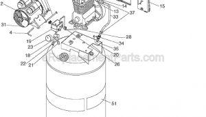 Porter Cable 60 Gallon Air Compressor Wiring Diagram Porter Cable 60 Gallon Stationary Vertical Air Compressor