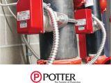 Potter Osysu 2 Wiring Diagram 8704200 Sprinklertrainingmanual Fire Sprinkler System Valve