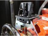 Potter Osysu 2 Wiring Diagram Osysu Series Outside Screw and Yoke Valve Supervisory Switch