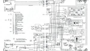 Power Acoustik Pd 710 Wiring Diagram Power Acoustik Pd 710 Wiring Diagram New Power Acoustik Wiring