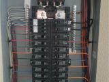 Power Circuit Breaker Wiring Diagram Well as Electric Panel Breaker Box Wiring Wiring Harness Wiring