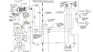 Power Command Hmi211 Wiring Diagram Kirloskar Alternator Wiring Diagram Wiring Diagrams Lol