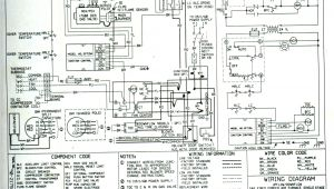 Power Flame Burner Wiring Diagram Xv Wiring Diagram Trane 2 0i Wiring Diagram Article