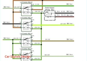 Power Wheels Wiring Diagram Wiring Diagram for Kia sorento Wiring Diagram Database Blog