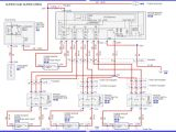 Power Window Wiring Diagram Chevy 1997 ford F 150 Power Window Wiring Diagram Wiring Diagram Img
