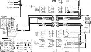 Power Window Wiring Diagram Chevy K 5 Power Window Wiring Diagram Wiring Diagram Img