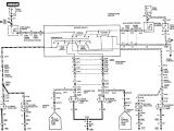 Power Wise 28115g04 Wiring Diagram ford F 350 Trailer Wiring Diagram Wiring Library
