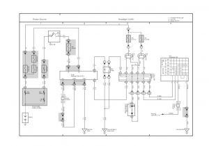 Powerco Fuel Pump Wiring Diagram toyota Liteace Wiring Diagram