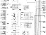 Powerco Fuel Pump Wiring Diagram toyota Liteace Wiring Diagram