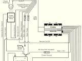 Powered Subwoofer Wiring Diagram Kenwood Amp Wiring Diagrams Wiring Diagram Centre