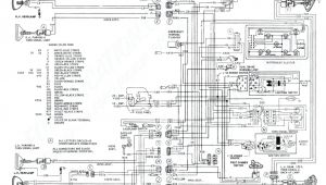 Powered Subwoofer Wiring Diagram Wiring Diagram Symbol Car Stereo Subwoofer Wiring Diagram Database