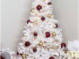 Pre Lit Christmas Tree Wiring Diagram 35 Best Fake Christmas Trees Images In 2019 Beautiful Christmas