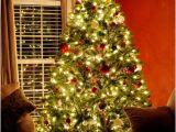 Pre Lit Christmas Tree Wiring Diagram How Many Christmas Lights for Christmas Trees 1000bulbs Com Blog