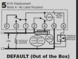 Precision Defrost Timer Wiring Diagram Imc 304 Defrost Timer Wiring Diagram Wiring Library