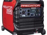 Predator 4000 Generator Wiring Diagram 189 Best Predator Generator Reviews Images In 2019 Predator