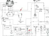 Predator 4000 Generator Wiring Diagram Predator Wiring Diagram 22hp Predator Generator Manual Predator Watt