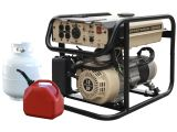 Predator 4000 Generator Wiring Diagram Sportsman Sandstorm 4000 Watt Dual Fuel Generator Walmart Com