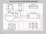 Predator 670 Wiring Diagram Predator 670 Wiring Diagram Elegant Lovely 5 Way Switch Wiring