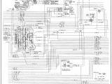 Predator 670 Wiring Diagram Predator 670 Wiring Diagram Wire Diagram
