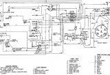 Predator 8750 Wiring Diagram Generator Head Wiring Diagram Wiring Diagram