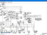 Predator Engine Wiring Diagram Predator 420cc Engine Wiring Diagram Predator Engine Wiring Diagram