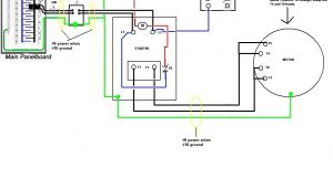 Pressure Switch Wiring Diagram Air Compressor 220 Air Compressor Wiring Diagram Wiring Diagram Show