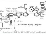 Pressure Transducer Wiring Diagram Figure 59 Pressure Switch Adjustment Diagram Wiring Diagram Show