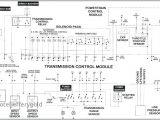 Pressure Transducer Wiring Diagram Roper Wiring Diagram Wiring Diagram Technic