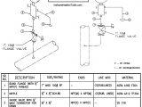 Pressure Transmitter Wiring Diagram What is Instrument Hook Up Diagram Instrument Hook Up Drawing
