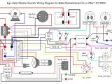 Pride Victory Scooter Wiring Diagram Chinese Electric Scooter Wiring Diagram Wiring Diagram User