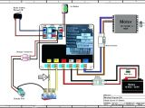 Pride Victory Scooter Wiring Diagram Echo 3 Shoprider Wiring Diagram Wiring Diagram toolbox