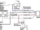 Primus Brake Controller Wiring Diagram Primus Trailer Brake Wiring Diagram Wiring Diagram Centre